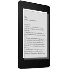 Pro HD Screen Protector Protection Skin Cover Film For Kindle Paper white  BH