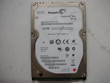 "Seagate Pipeline HD Mini 250gb ST9250311CS 100536284 SC1A 2,5"" SATA"