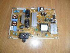 power supply lg EAX66171501(2.0)