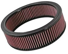 Performance K&N Filters E-1500 Air Filter For Sale