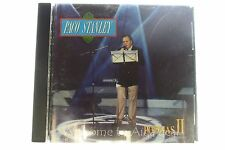 PACO STANLEY POEMAS 2 (CD 1993)