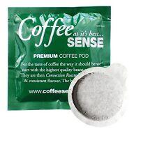 Colombien supremmo ese 44mm Café Espresso Pods Pack de 50-livraison rapide