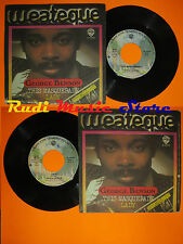 LP 45 7'' GEORGE BENSON The masquerade Lady 1976 italy WARNER W 16783 cd mc dvd