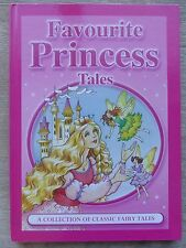 Girl's Interest Fairy Tales Fiction Books