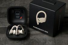 Beats by Dr Dre MV722LLA Powerbeats Pro Wireless Earphones - Ivory - Perfect