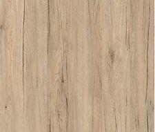 d-c-fix Folie, Sanremo Eiche sand, selbstklebend, 90 cm breit, 200-5606, je lfm