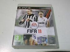 PS3 FIFA 2011 EA SPORTS SONY PS3 – OTTIMO USATO – ITA PAL