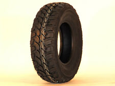 Brand New 265/75R16 - 275/70R16* High Quality From ETyreStore