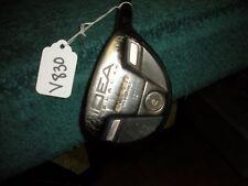 Adams Golf Idea Black Super 17* Hybrid V830
