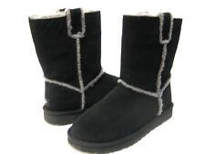 5a2591d3b93 UGG Australia Mid-Calf Women's 9 Women's US Shoe Size for sale   eBay