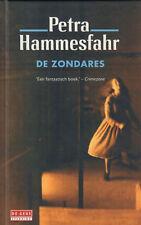 DE ZONDARES - Petra Hammesfahr
