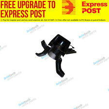 2010 For Toyota Corolla ZRE152R 1.8L 2ZRFE AT & MT Right Hand-91 Engine Mount