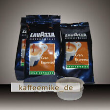 LAVAZZA ESPREssO POINT 100 Kapseln Crema & Aroma 460 Gran Espresso