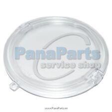 LENS COVER PANASONIC PT-D3500 5500 5600, PT-FD350 500 560, PT-DW5000, PT-FDW500
