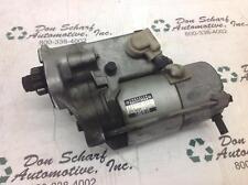 DODGE VIPER Starter Motor 8.3L V10  2003 2004 2005 2006 05037199AB