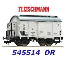 Fleischmann 545514