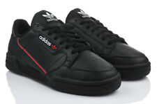 Chaussures adidas pour homme pointure 47   eBay