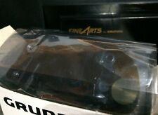 PHILIPS Laser für GRUNDIG CD-9000