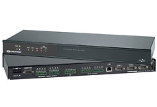CRESTRON CP2E - Compact Control System