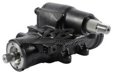 BBB Industries N502-0104 New Steering Gear