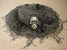 Halloween-Hut für Damen und Herren
