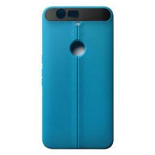 Fundas y carcasas Huawei de silicona/goma para teléfonos móviles y PDAs
