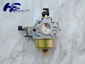 Carburettor for HONDA GX240 GX270 8HP 9HP 16100-ZE2-W71 W70 1616100-ZH9-820 ok