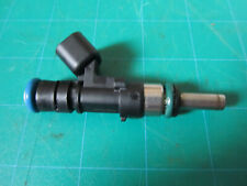 FUEL INJECTOR 0462 7652 AB, FITS DODGE DART AND OTHERS, N.O.S.