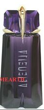 Alien By Thierry Mugler 3.0oz./90ml Edp Spray (Unbox) For Women New No Box Tst