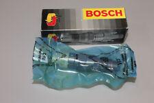 Original Bosch Düsenstock 0986430302  Opel, BMW