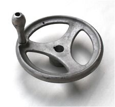 Industrial Factory Round Turn Handle Furniture Parts First Quality Crank