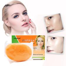 Original Papaya Skin Whitening Lightening Moisturizing Whitening Anti-freckle He