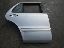 Porta posteriore destra Mercedes ML W163 dal 98 al 2005  [2088.18]