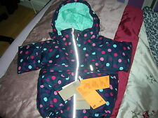 Jacket for Girl 2-3 years H&M