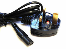 Alimentazione adattatore AC Cavo Spina Per Regno Unito Sega Dreamcast/Sega Saturn console