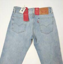 100/% Original W34-L30 Pulley Slim Fit Jeans Levi/'s® 511 2368