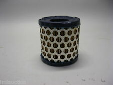 Briggs Air Cleaner Filter Cartridge 396424S 396424