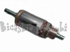 159927 - INDOTTO DINAMOTORE PIAGGIO APE CAR P2 P3 - MP 501 601 - TM 602 703