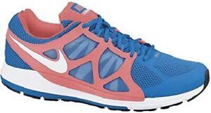Nike ZOOM ELITE+ Women's Running Sport Shoes 487973 416 US Size 7.5