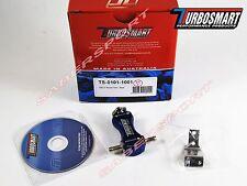 """IN STOCK"" Turbosmart Boost-Tee Universal Manual Turbo Boost Controller (Blue)"