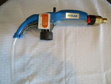 Ecolab Facilipro Mobil Dispense Nozzle Hand Held Gun Sprayer New