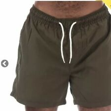 Jack Jones Mens Malibu Swim Short Size L RRP£20 {N46}