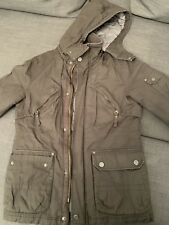Mens Esprit Jacket Small Pre Owned But Is Good Condition