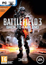 Battlefield 3 Ritorno A Karkand PC ELECTRONIC ARTS