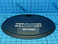 Hot Toys 1:6 MMS95 Terminator La Salvación John Connor figura-Stand
