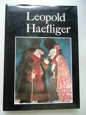 Leopold Haefliger 1982