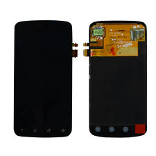 "4.3"" Replacement LCD Touch Screen Display Digitizer Assembly For HTC One S Z520e"