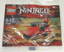 Star Wars Ninjago LEGO Complete Sets & Packs