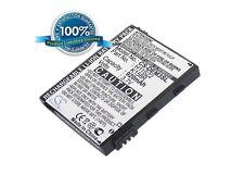 NEW Battery for DELL Aero Mini 3 Mini 3i D986R Li-ion UK Stock