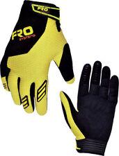 Neoprene Motocross and Off Road Gloves